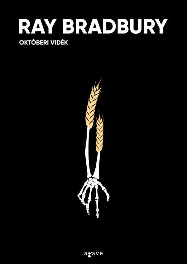 Ray Bradbury: Októberi vidék