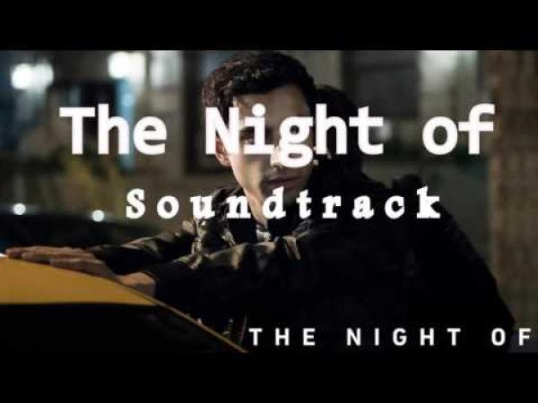 Embedded thumbnail for Miért jó az Aznap éjjel főcím zenéje