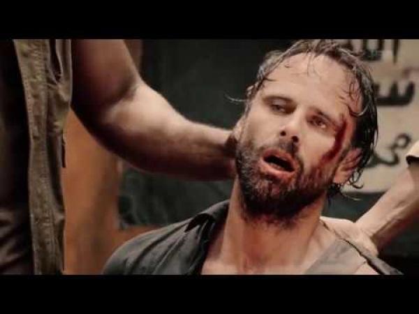 Embedded thumbnail for Six - Új akciósorozat január 20-tól az HBO-n