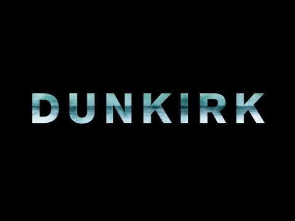 Embedded thumbnail for Nolan új filmje: Dunkirk