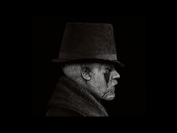 Embedded thumbnail for Tabu - Tom Hardy új sorozata az HBO-n